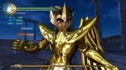 Saint Seiya: Sanctuary Battle - Screenshot #64539