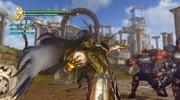 Saint Seiya: Sanctuary Battle - Screenshot #64540