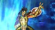 Saint Seiya: Sanctuary Battle - Screenshot #64541