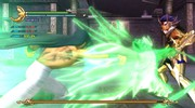 Saint Seiya: Sanctuary Battle - Screenshot #64543