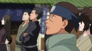 Naruto Shippuden: Ultimate Ninja Storm Generations - Screenshot #64417