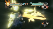 Naruto Shippuden: Ultimate Ninja Storm Generations - Screenshot #64419