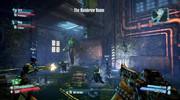 Borderlands 2 - Screenshot #100748