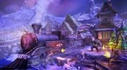 Borderlands 2 - Screenshot #98912