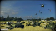 Wargame: European Escalation - Screenshot #63869