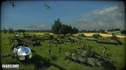 Wargame: European Escalation - Screenshot #63870