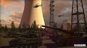 Wargame: European Escalation - Screenshot #63874