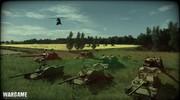 Wargame: European Escalation - Screenshot #65026