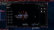 Legends of Pegasus - Screenshot #70608