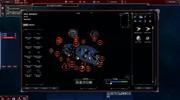 Legends of Pegasus - Screenshot #70612