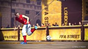 Fifa Street - Screenshot #64971