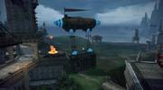 TERA: Rising - Screenshot #90085