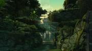 TERA: Rising - Screenshot #93701