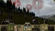 King Arthur: Fallen Champion - Screenshot #57348