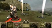 King Arthur: Fallen Champion - Screenshot #57349