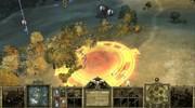 King Arthur: Fallen Champion - Screenshot #57353