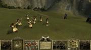 King Arthur: Fallen Champion - Screenshot #57356