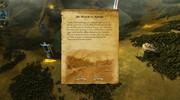 King Arthur: Fallen Champion - Screenshot #57357