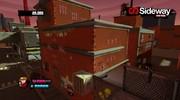 Sideway: New York - Screenshot #58187