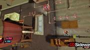 Sideway: New York - Screenshot #58195