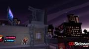 Sideway: New York - Screenshot #58199