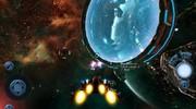 Galaxy on Fire 2 HD - Screenshot #58659