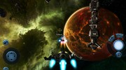 Galaxy on Fire 2 HD - Screenshot #58665