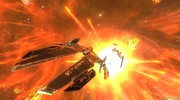 Galaxy on Fire 2 HD - Screenshot #80017