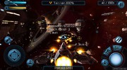 Galaxy on Fire 2 HD - Screenshot #80019