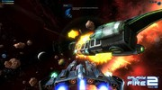 Galaxy on Fire 2 Full HD - Screenshot #71666