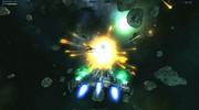 Galaxy on Fire 2 Full HD - Screenshot #71669