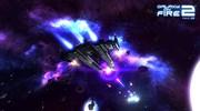 Galaxy on Fire 2 Full HD - Screenshot #71671