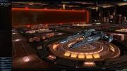 Galaxy on Fire 2 Full HD - Screenshot #71672