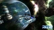 Galaxy on Fire 2 Full HD - Screenshot #71673