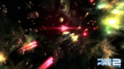 Galaxy on Fire 2 Full HD - Screenshot #71675