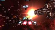 Galaxy on Fire 2 Full HD - Screenshot #58625