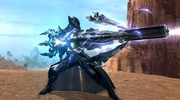 Aion - Screenshot #89445