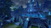 Aion - Screenshot #89448