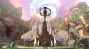 Aion - Screenshot #37480