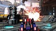 Transformers: Fall of Cybertron - Screenshot #72960