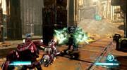 Transformers: Fall of Cybertron - Screenshot #72962