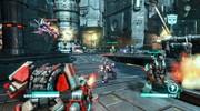 Transformers: Fall of Cybertron - Screenshot #72964
