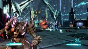 Transformers: Fall of Cybertron - Screenshot #72965
