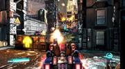 Transformers: Fall of Cybertron - Screenshot #72966