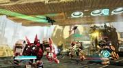 Transformers: Fall of Cybertron - Screenshot #72968