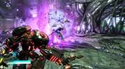 Transformers: Fall of Cybertron - Screenshot #72971