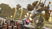Transformers: Fall of Cybertron - Screenshot #72972