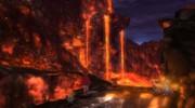 Ni No Kuni: Wrath of the White Witch - Screenshot #72532