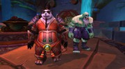 World of Warcraft: Mists of Pandaria - Screenshot #74284