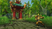 World of Warcraft: Mists of Pandaria - Screenshot #74286